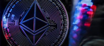 Ethereum hard fork: Just a temporary distraction from the crypto gloom