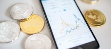 How stablecoins are bringing new trust to cryptocurrency