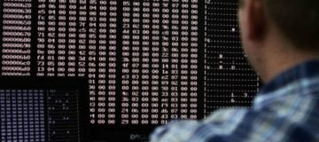 Firms unaware of cyber security risks attached to remote working