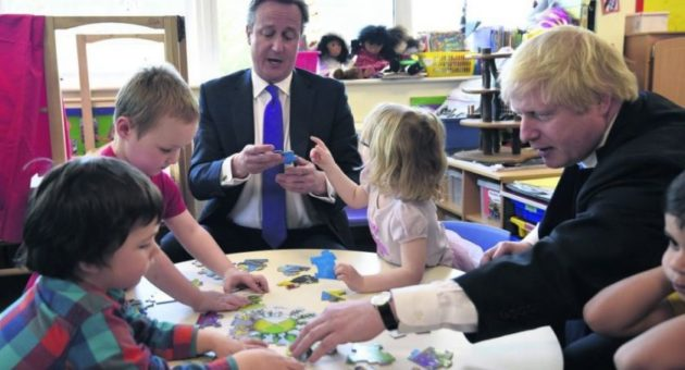 School's out for summer: Time for working parents to grapple with the childcare conundrum