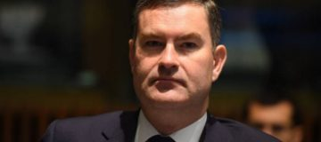Former justice secretary David Gauke says Tory election victory would be 'bad outcome'
