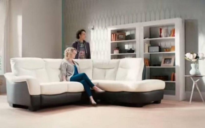 Sensational Dfs Ipo Shares Priced Towards Bottom Of Range Cityam Cityam Inzonedesignstudio Interior Chair Design Inzonedesignstudiocom