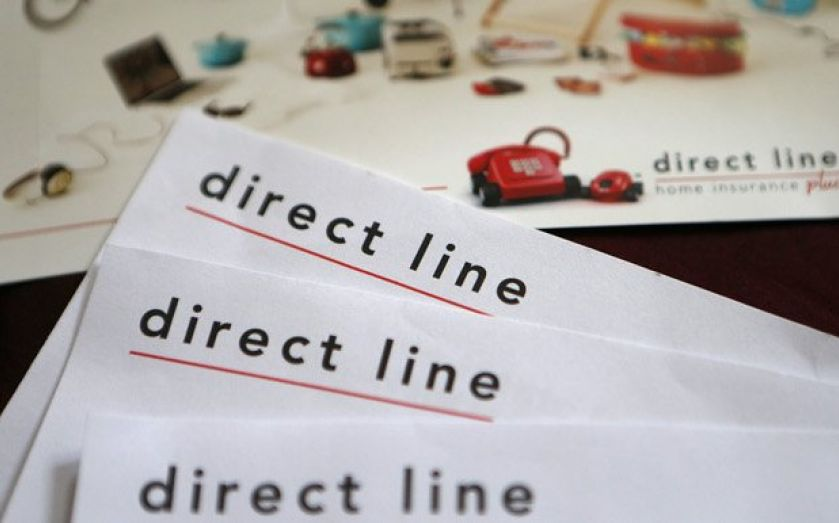 Starling Bank partners with Direct Line to simplify insurance process