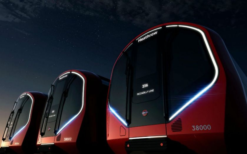 London 24 hour Night Tube: Seven ways London travel's going to get even better