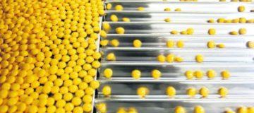 Shire splashes out AbbVie cash with $5.2bn acquisition of NPS Pharma