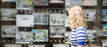 Estate agent wars: OnTheMarket hits back at Zoopla