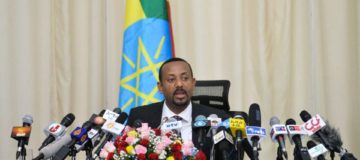 Still doubting the benefits of free markets? Just look at Ethiopia