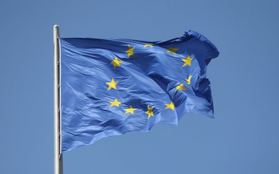 What's next for Europe's capital markets?