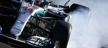 Formula One at a crossroads: Successful 2019 is key to keeping motor sport series on track