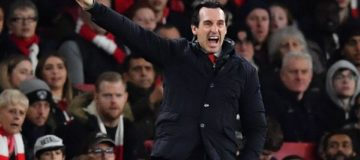 Arsenal v Chelsea preview: London clubs meet in
