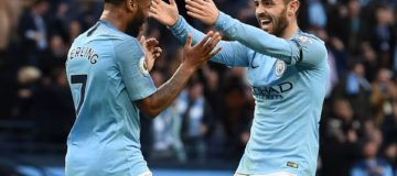 Five things we learned from the Premier League weekend: Manchester City, Manchester United, West Ham, Wolves and Richarlison