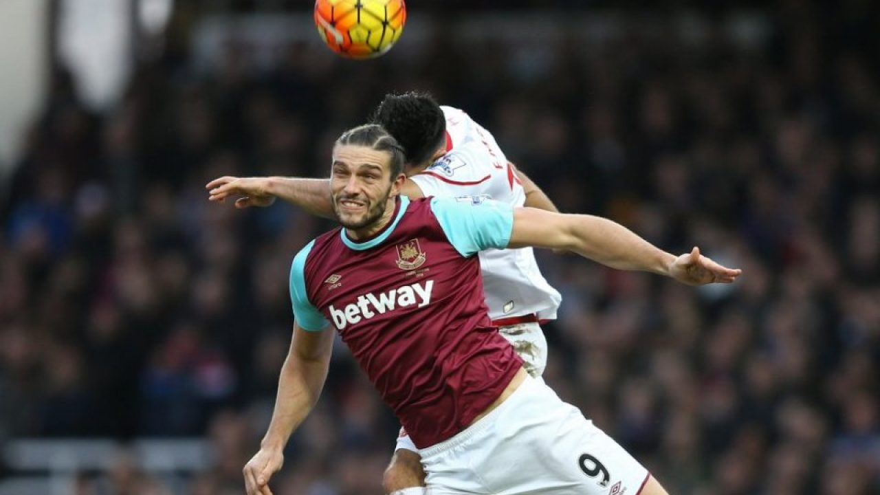 Betting liverpool to beat west ham mouscron vs charleroi betting experts