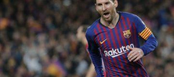 Trevor Steven: Transfer talk has hit Manchester United's form ahead of Barcelona Champions League clash