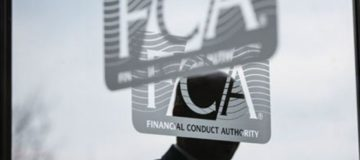 FCA:  Lessons still to learn from rate-rigging scandals such as Libor and forex
