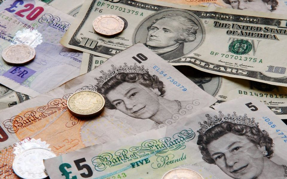 Leading UK charities call for legal guidance on ethical investments