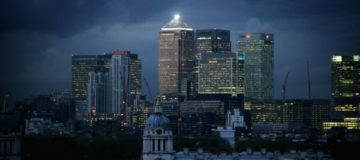 Debate: Are British high street banks a good opportunity for investors at the moment?