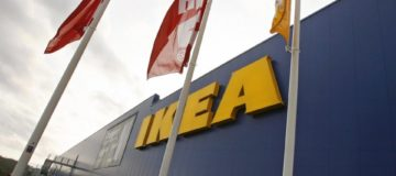 Ikea cites rapid change in the retail sector as it cuts 7,500 jobs worldwide