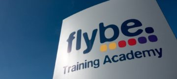 Virgin Atlantic and Stobart Group poised to make takeover move for Flybe