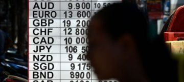 Banking pay-outs: Forex rate-rigging scandal will be bigger than Libor