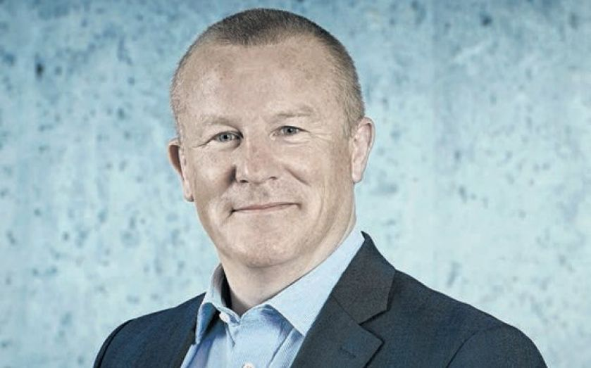 Fidelity bars clients from putting money into Woodford fund