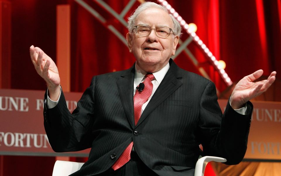 Nine UK shares that tick all of Warren Buffett's boxes