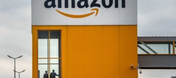 Amazon to close its online store in China after failing to gain a foothold