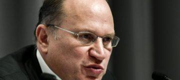 HSBC chair Mark Tucker set to head up influential City lobbyists TheCityUK