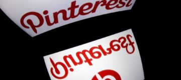 Picture perfect:  Pinterest confidentially files for IPO in the latest up and coming tech float