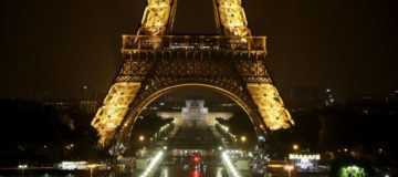 DEBATE: Could France overtake Britain for tech investment?