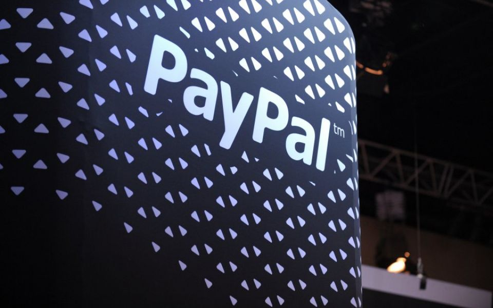 Consumers could face higher prices after Paypal's $2.2bn iZettle merger, watchdog warns