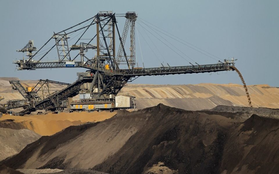 Mining giant BHP today said that it had hit its guidance for production of iron ore, coal and copper despite the disruption caused by the coronavirus crisis.
