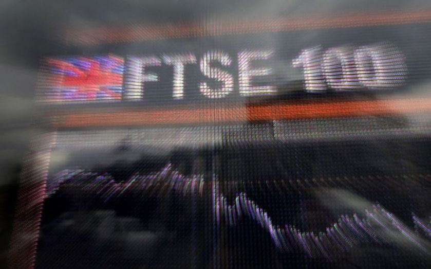 FTSE 100 and 250 quarterly review takes effect as Hikma, Tullow Oil and Afren shuffle