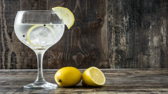 Fevertree's remarkable turnaround