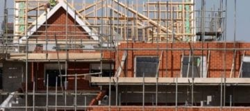 Construction firm Galliford Try has won a place on two new lots on Thames Water's new infrastructure improvement framework.