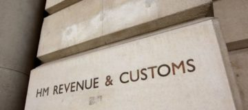 HMRC launches first investigations using new corporate money laundering powers