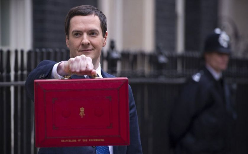 Budget 2015: What to watch out for today