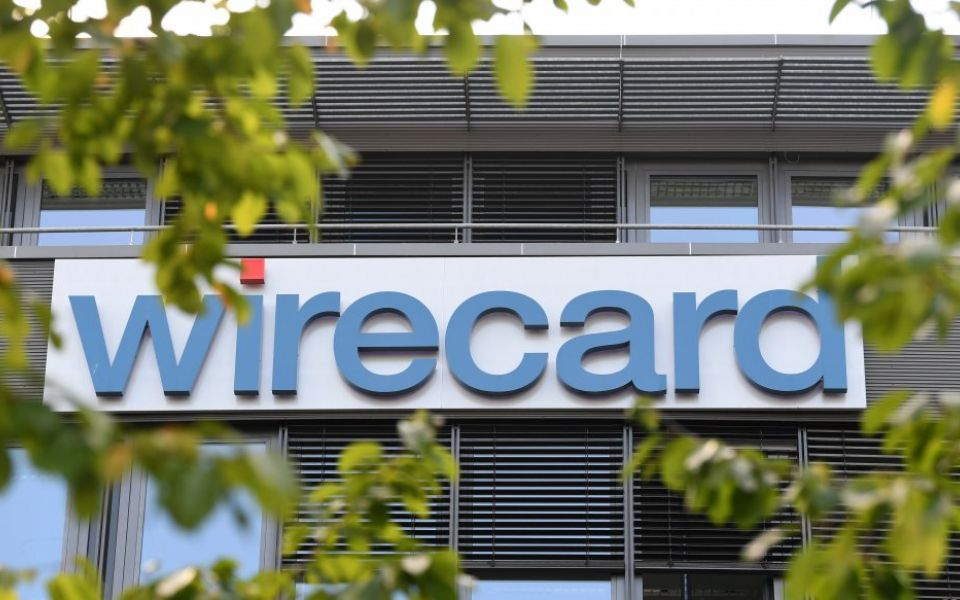 Will Wirecard wave goodbye to the DAX?