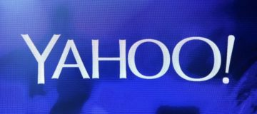 Yahoo to face privacy lawsuit on behalf of millions of internet users