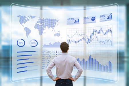 Behind the hype: Machine learning in investment management