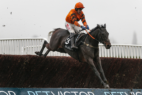 Cleeve hurdle betting on sports coral mobile sports betting