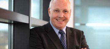 Aldermore Group chairman Glyn Jones steps down from Direct Line board
