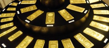 Will 2019 be the year gold regains its shine?