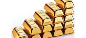 Gold prices buoyed by Fischer comments