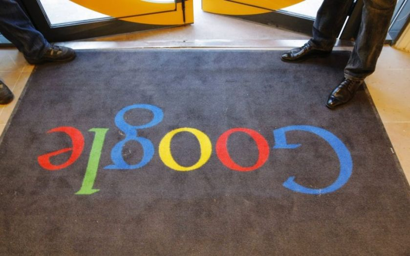Budget 2015: Google Tax gets green light as Treasury aims to reap £3.1bn in new avoidance clampdown