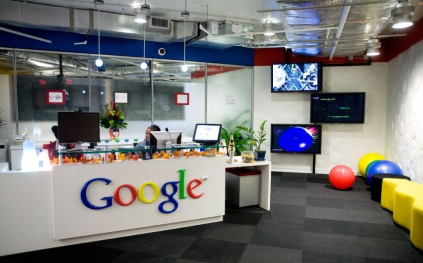Treasury group warns new Google tax could jeopardise efforts to deal with tax avoidance