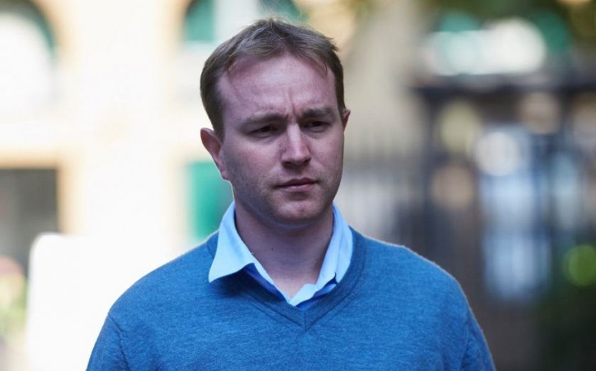 Head of the Serious Fraud Office David Green says agency's future is uncertain despite conviction of Tom Hayes