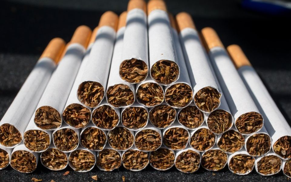 The unprofitable reality of tobacco stocks