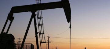 Commodity 2019 outlook: Will global growth slowdown force more OPEC production cuts?