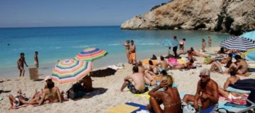EU digital travel pass to be ready for summer