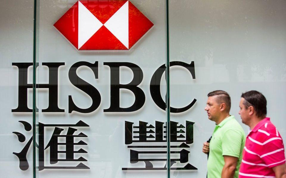 HSBC boss John Flint needs to deliver short term rigour to
